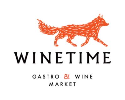 logo_winetime